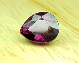 2Crt Grape Garnet  Natural Gemstones JI22