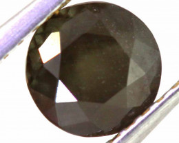 1.14 CTS CERTIFIED COLOR CHANGE GARNET   TBM-784