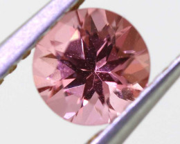 0.52  CTS CERTIFIED PINK SPINEL  TBM-781