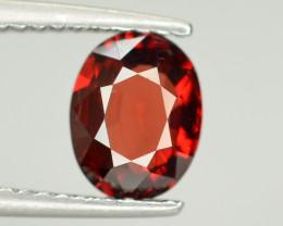 1.45 Carat Natural Top Quality Burma Spinel Gemstone