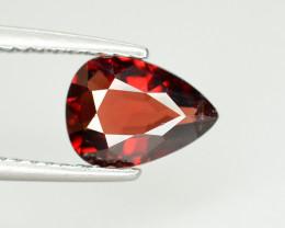 1.25 Carat Natural Top Quality Burma Spinel Gemstone