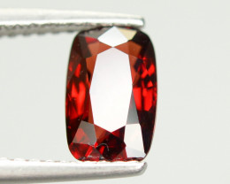 1.60  Carat Natural Top Quality Burma Spinel Gemstone