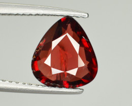 2.10 Carat Natural Top Quality Burma Spinel Gemstone