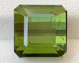 9.25 Carats Tourmaline Gemstone