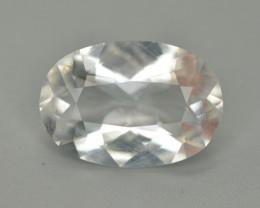 Top Quality 8.25 Ct Natural Morganite