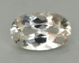 Top Quality 3.10 Ct Natural Morganite SKU 2