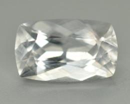 Top Quality 6.45 Ct Natural Morganite