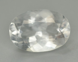 Top Quality 7.65 Ct Natural Morganite