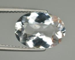Top Quality 4.05 Ct Natural Morganite