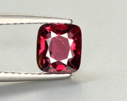 1.15 Carat Natural Top Quality Burma Spinel Gemstone
