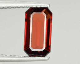 1.75 Carat Natural Top Quality Burma Spinel Gemstone