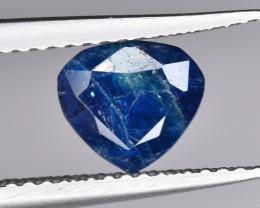 C.C Afghanite Gemstone 0.75 CTS