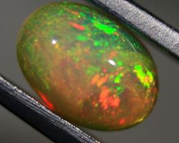 Cts.   1.45      Ethiopian Opal      RF225