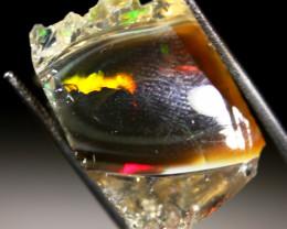 Cts.  25.15      rough Opal  RF450