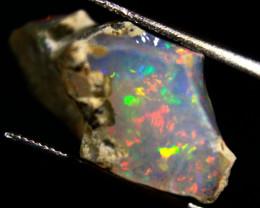 Cts. 5.90      Ethiopian Opal  RF241