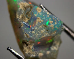 Cts.   2.80     Ethiopian Opal  RF240