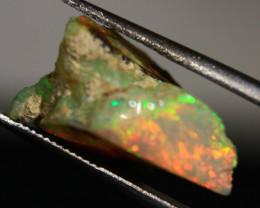 Cts. 4.60       Ethiopian  Opal  RF244