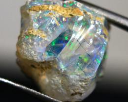 Cts. 9.60       Ethiopian Opal  RF245