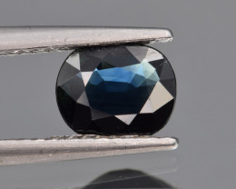 Natural Sapphire 0.94 Cts Clean Gemstone