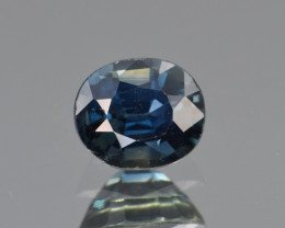 Natural Sapphire 1.04 Cts Clean Gemstone