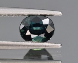 Natural Sapphire 1.25 Cts Clean Gemstone