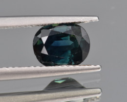 Natural Sapphire 1.60 Cts Clean Gemstone