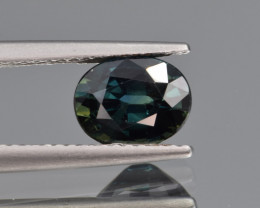 Natural Sapphire 1.72 Cts Clean Gemstone