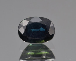 Natural Sapphire 1.75 Cts Clean Gemstone