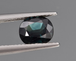 Natural Sapphire 1.80 Cts Clean Gemstone