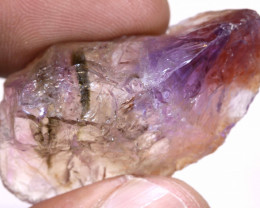 82.25 CTS AMETRINE NATURAL ROUGH  ADG-508
