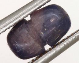 2.08 CTS - SAPPHIRE UNHEATED CG-3150