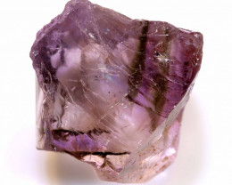 37.75  CTS AMETRINE NATURAL ROUGH  ADG-547