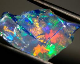 Cts.   3.15      Ethiopian Opal      RF250