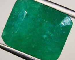 Cts.  9.55      Emerald      RF254