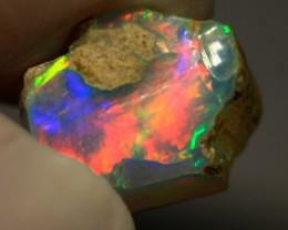 Cts.   3.10      Ethiopian Opal      RF251