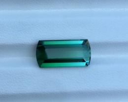 8.40 Carats Natural Tourmaline Gemstone