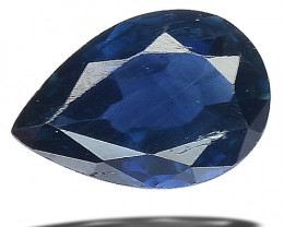 NATURAL SAPPHIRE TOP CLASS GEMSTONE BS17