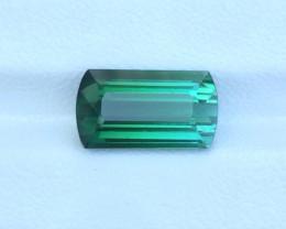 6.35Carats Natural Tourmaline Gemstone