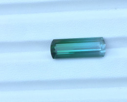 10.60 Carats Natural Tourmaline Gemstone