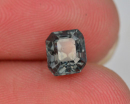 Top Cut 1.0 CT Natural Spinel From Mogok