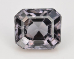 Top Cut 1.05 CT Natural Spinel From Mogok