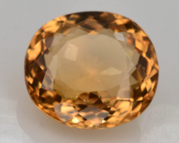 2.20 Ct Natural Heliodor ~ AAA Grade ~ Yellow Color
