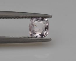 Natural Sapphire 0.67 Cts Gemstone