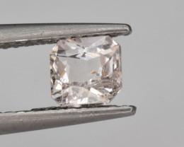 Natural Sapphire 0.94 Cts Gemstone