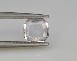 Natural Sapphire 0.95Cts Gemstone