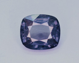 4.05 Ct Ravishing Color Natural Burmese Spinel