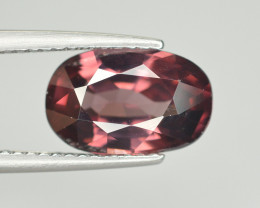 4.05 Ct Gorgeous Color Natural  Zircon Gemstone