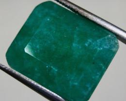 Cts. 12.60       Emerald  RF301