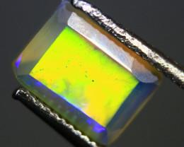 Cts.  0.70     Ethiopian  Opal  RF324