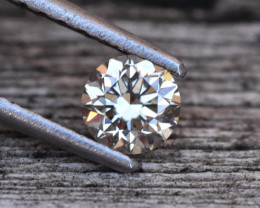 0.55cts Diamond (RDI55)